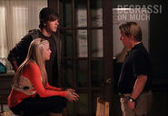 Normal degrassi-episode-five-02