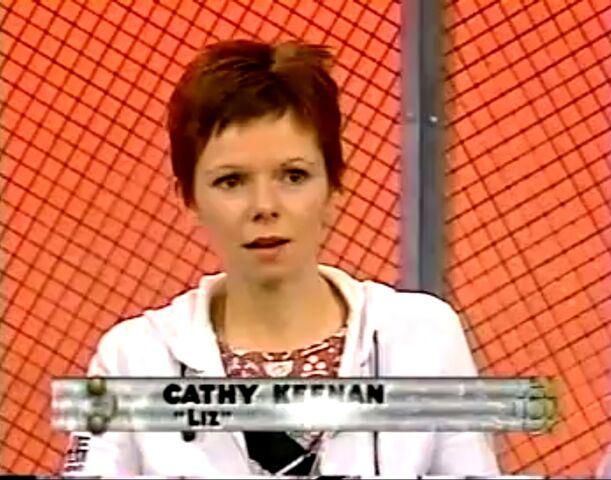 File:Cathy Keenan 1999.jpg