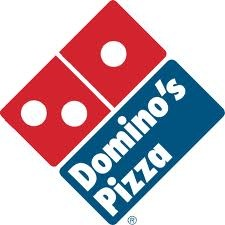File:Dominos.jpg