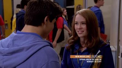 File:Normal th degrassi s11e35054.jpg