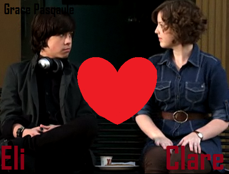 File:Eli and Clare 3.png