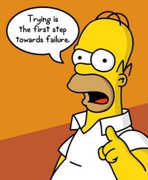 File:HomerSimpson.jpg
