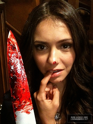 File:Blood nina dobrev.jpg