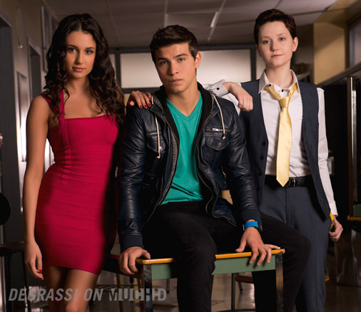 File:Degrassi-bianca-season12-03.jpg