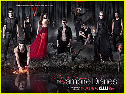 File:The-vampire-diaries-season-5-poster-revealed.jpg