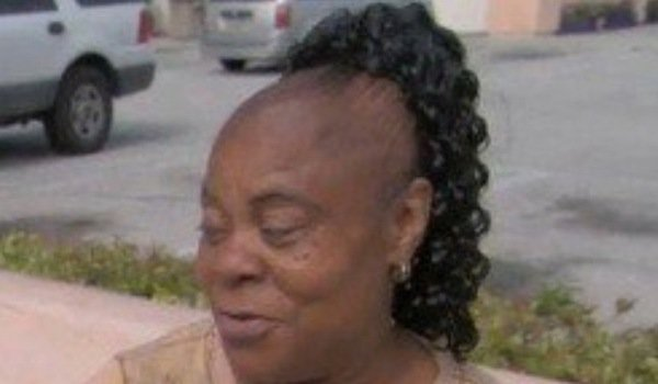 File:Bad weave.jpg