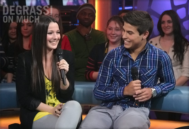 File:Degrassi-nml-gallery-02.jpg