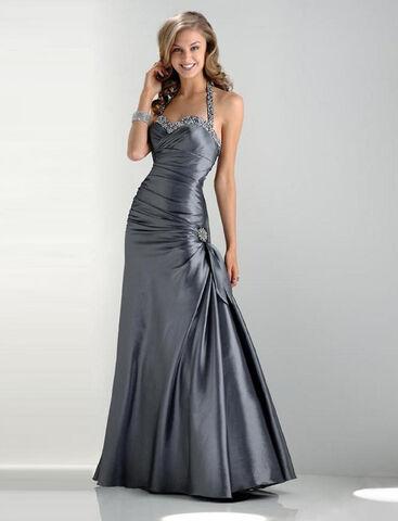 File:Dress1.jpg