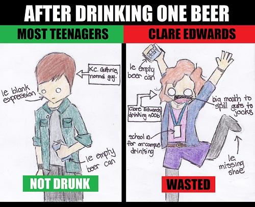 File:Drunky clare.jpg