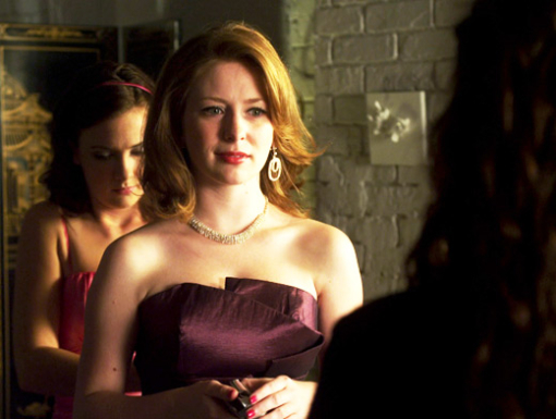 File:Holly J Looking At Fiona Why Anya Zippers Her Spring Fling Dress.jpg