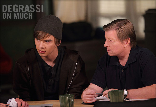 File:Degrassi-episode-eight-03.jpg