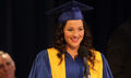 Thumbnail for version as of 05:24, June 22, 2013