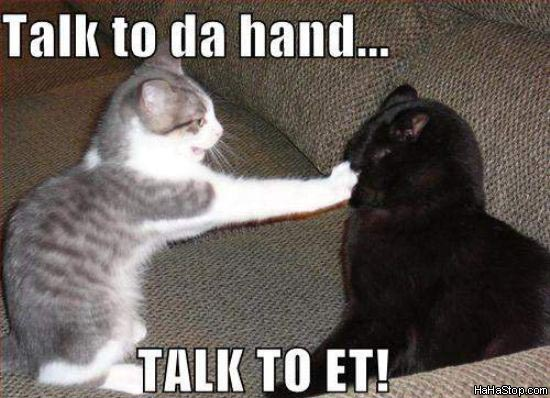 File:Talk to da hand.jpg