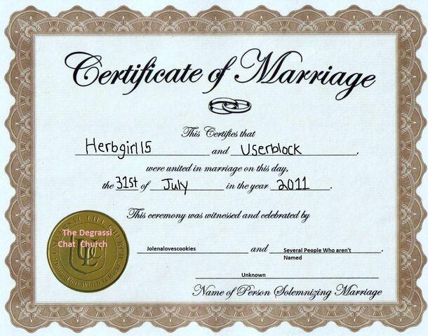 File:Weddingers.jpg