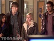 File:185px-Degrassi-in-the-cold-of-the-night-part-1-picture-2.jpg