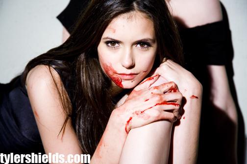 File:Nina-dobrev-bloody.jpg