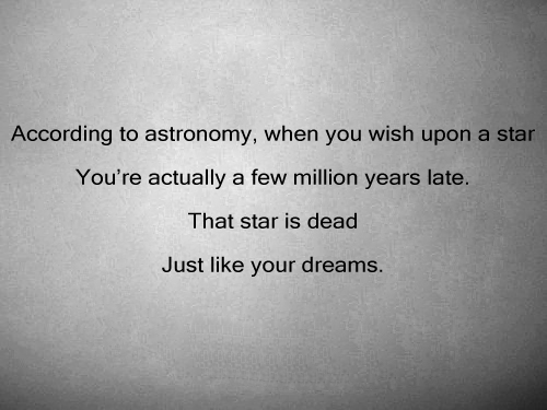 File:That-star-is-dead-justl-ike-your-dreams.jpg