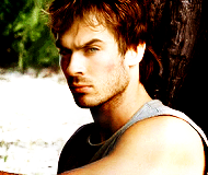 File:Boone Carlyle - Icon 1.png