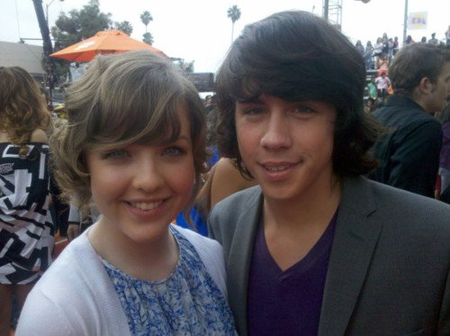 File:Aislinn and Munro.jpg