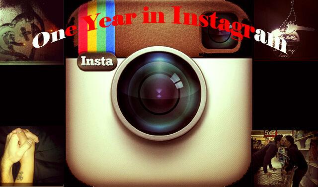 File:Instagram-logo.jpg