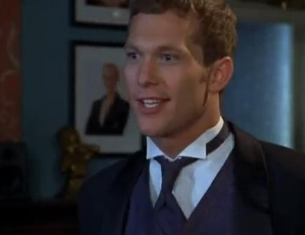 chad connell wiki