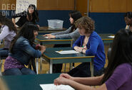 Degrassi-episode-23-07