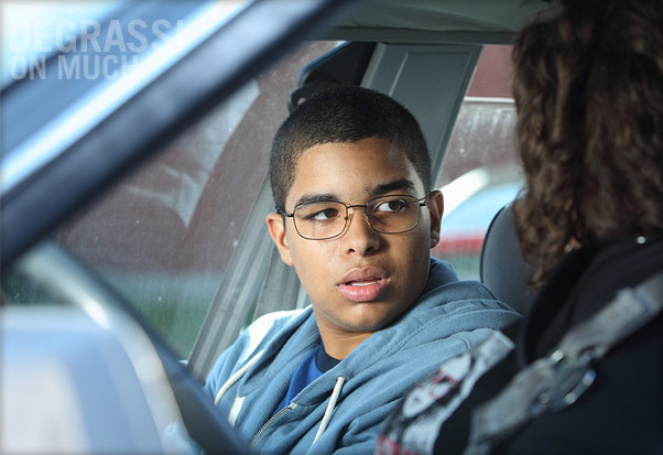 File:Degrassi-episode-18-06.jpg