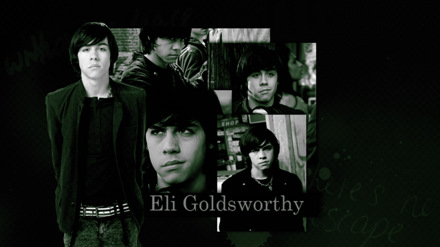 File:Eli Goldsworthy by XxSharpiez.png