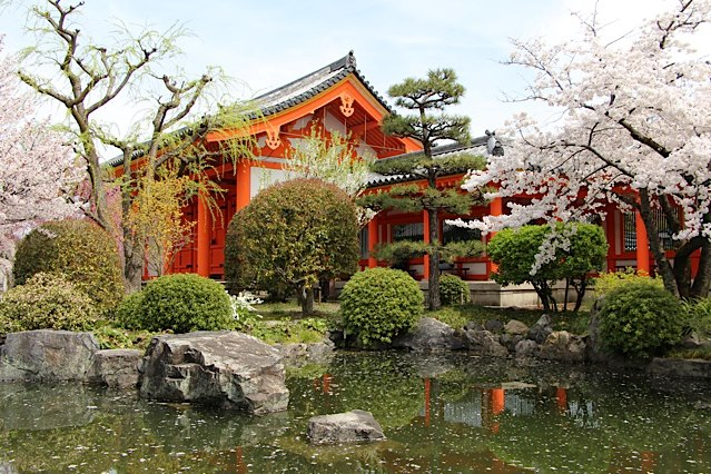 File:Kyoto3.jpg