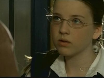 File:Normal Degrassi 802 0055.jpg