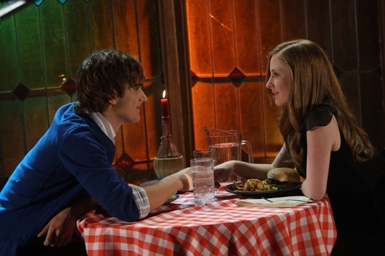File:Degrassi-Promo-Pics-Waiting-For-A-Girl-Like-You-and-Somebody-degrassi-9047115-545-363.jpg
