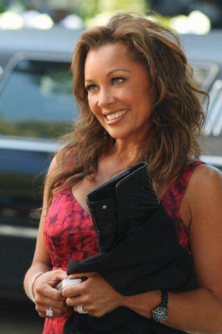 File:Renee-Perry-Desperate-Housewives.jpg