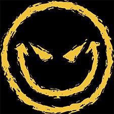 File:Smiley-face-evil-1-.jpg