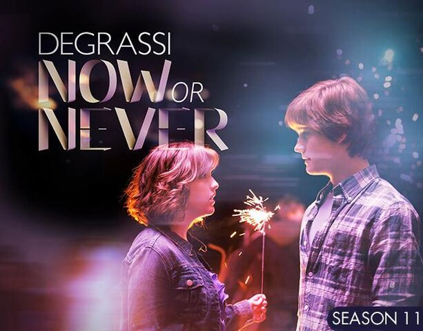 File:Degrassi s11 now or never.jpg