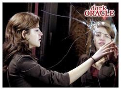 File:Dark oracle mirror paula.jpg