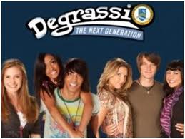 File:Degrassi-The-Next-Generation-season-11-episode-8-hulu.jpg