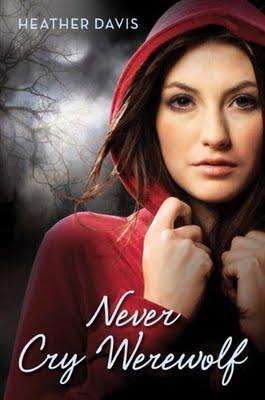File:Never cry werewolf.jpg