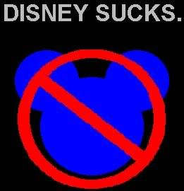 File:Disney DOES NOT suck.jpg