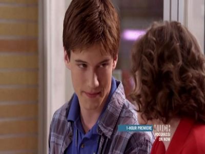 File:Normal th degrassi s11e33049.jpg