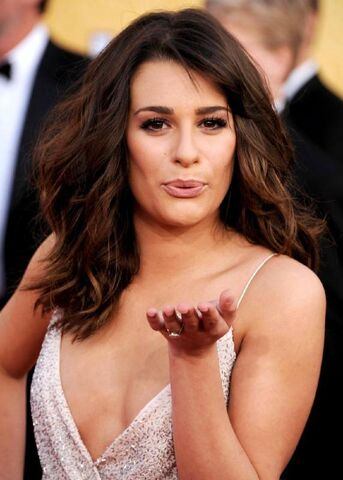 File:Lea michele 2011 sag awards 4.jpg