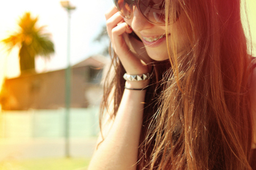 File:Braces-breeze-brown-cute-fashion-Favim.jpeg