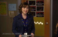 Degrassi-lookbook-1106-clare