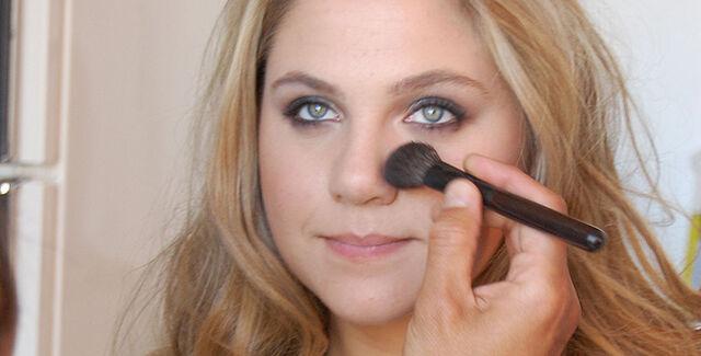 File:Lauren collins makeup.jpg