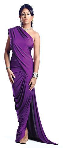 File:MelindaShankar-06.jpg