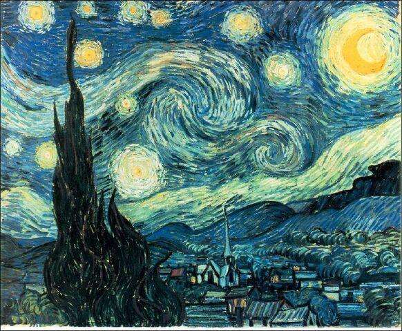 File:Starry night.jpg