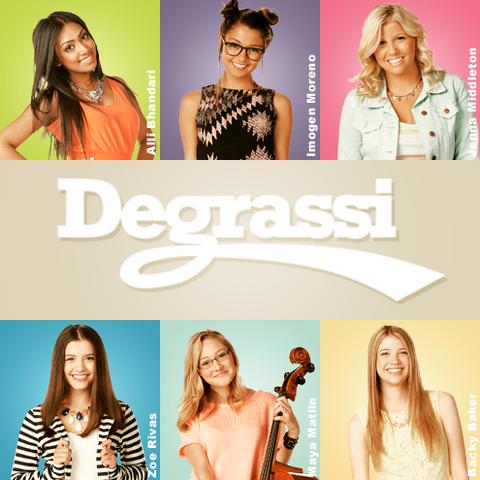 File:Degrassi.png