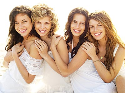 File:90210-actresses.jpg