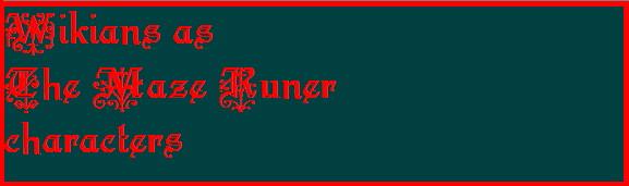 File:Banner 3.jpg