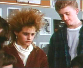File:Degrassi-jr-high-spike+shane.jpg