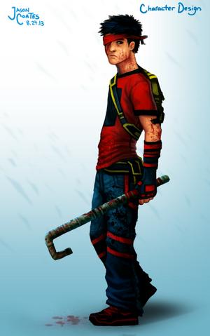 File:Llamareaper characterdesignthang.png